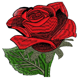 ABC-Free-Machine-Embroidery-Designs.com Archive