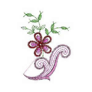 Download Free Embroidery Designs Every 10 Minutes! Free Machine
