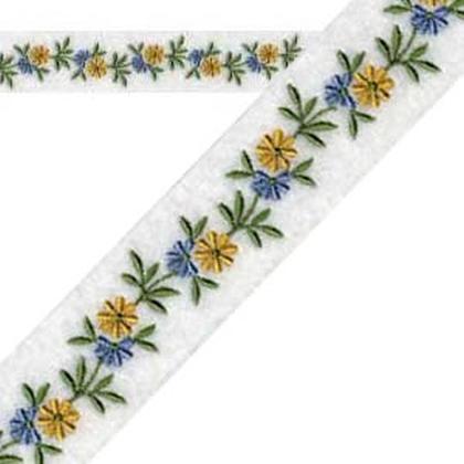 eBay - Husqvarna Viking Platinum 950 E Embroidery Plus Sewing