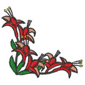 Huskvarna Viking Embroidery Software / Cards