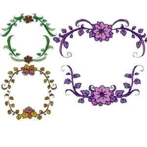 Anna Bove Embroidery Machine Embroidery Designs News