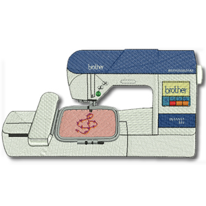 Free Bernina Embroidery Designs, Downloads, PES Format