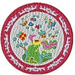 Chinese Plates Chinese Dragon